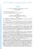 Loi n° 2020-546 du 11 mai 2020  - application/pdf