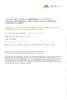 L'alexithymie : clé de compréhension ou obstacle à l'accompagnement des auteurs de violence conjugale ? - application/pdf
