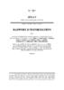 Rapport d'information n°597 - application/pdf