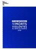 Etude nationale sur les morts violentes au sein du couple 2019 [ - application/pdf