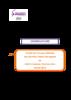 Analyse des données du 3919 - application/pdf
