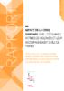 Impact de la crise sanitaire sur les femmes victimes de violences conjugales  - application/pdf
