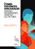 Cyber - violences conjugales : repérer, accompagner, orienter les victimes - application/pdf