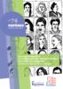 Les organismes HLM et le logement des femmes victimes de violences conjugale  - application/pdf