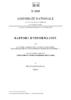 Rapport d'information sur la lutte contre les violences économiques dans le couple - application/pdf