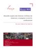 Enquête auprès des femmes victimes de violences conjugales durant le confinement - application/pdf