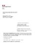 Circulaire Interministérielle du 2 juillet 2021 - application/pdf