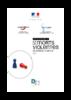 Etude nationale sur les morts violentes au sein du couple 2017 - application/pdf