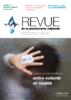 Revue de la Gendarmerie nationale n°265 - application/pdf