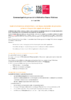 Covid-19 et violences intrafamiliales - application/pdf